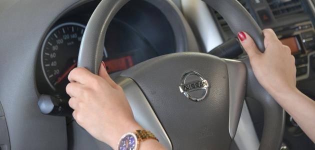 مدرسة تعليم قيادة السيارات الفروانية